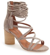 Jeffrey Campbell Women's 'Despina' Strappy Sandal