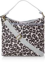 Cath Kidston Baby Girl Leopard Flower Changing Bag