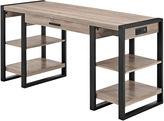 Asstd National Brand Acradia Desk