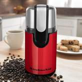 KitchenAid BCG111 Coffee Grinder