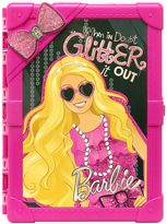 Mattel Barbie Trunk by
