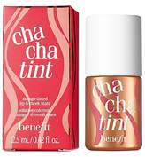 Benefit Cosmetics Chachatint Mango Tinted Lip & Cheek Stain, 10ml