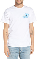 O'Neill Essence Graphic T-Shirt