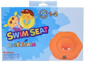 Slazenger Swim Seat Baby