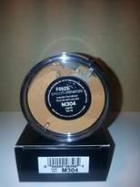 Avon Smooth Minerals Powder Foundation Earth, M304 by