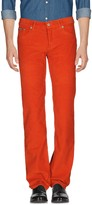 Love Moschino Casual pants - Item 36941085