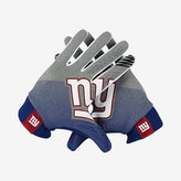 Nike Stadium (NFL Giants) Football Gloves