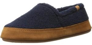 Acorn Women's Original Moccasin Slipper Women's Shoes