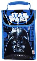 Zak Star Wars Insulated Berg Lunch Bag