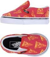 Vans Low-tops & sneakers - Item 11240111