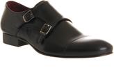 Poste Giovanni Monk Shoes