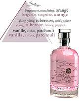 Crazylibellule and the Poppies L'Olfactive 129 - Eau de Parfum - 100 ml