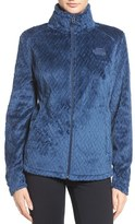 The North Face Women's Novelty Osito Fleece Jacket