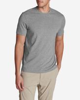 Eddie Bauer Men's Lookout Short-Sleeve T-Shirt