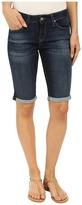 Mavi Jeans Karly in Dark Brushed Shanti