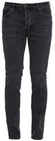 Neuw Denim Lou Slim-leg Jeans