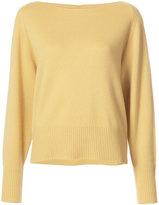 Vince sweatshirt