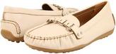 Patrizia Raisa (Beige) - Footwear