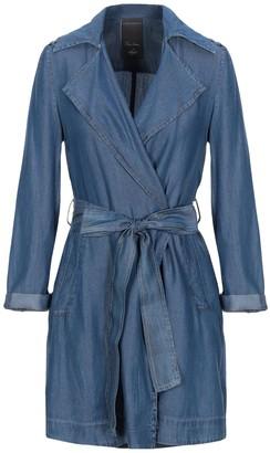 Mariella Rosati Short dresses