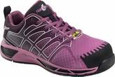 Nautilus N2471 Composite Toe Adv ESD Athletic Work Shoe (Women's)
