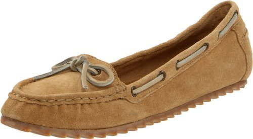 Nine West Women's Modernity Boat Shoe