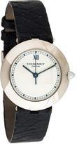 Chaumet Paris Watch