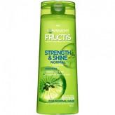 Garnier Fructis Normal Shampoo 250 mL