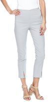 Mesmerize Miracle Fit Pant