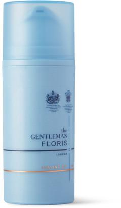 Floris London No.89 Shaving Oil, 50ml