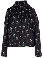 PINKO UNIQUENESS Jacket
