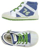 Primigi Low-tops & sneakers