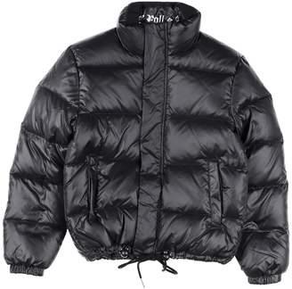 John Richmond Down jackets
