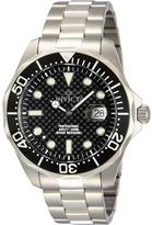 Invicta Men's Pro Diver Grand 12562