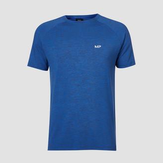 Myprotein MP Men's Performance Short Sleeve T-Shirt