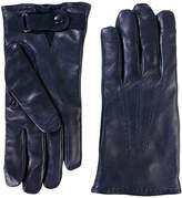 8 Gloves - Item 46479394