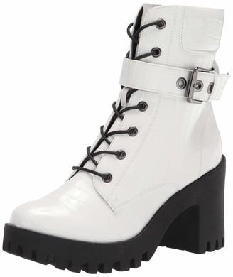 Madden-Girl Women's Coco Fashion Boot