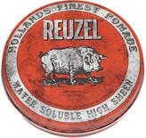 Reuzel Red Pig Pomade - Water Solution High Sheen