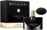 Bulgari Jasmin Noir L'Elixir 1.7-Oz. Eau de Parfum - Women