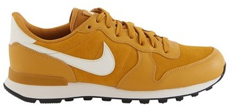 Nike Internationalist SE trainers