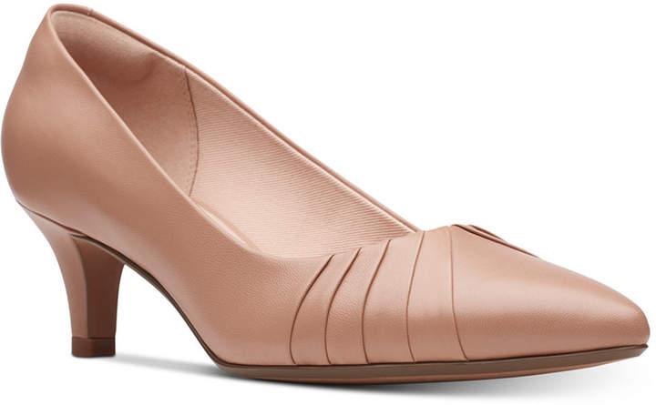 6dd4e627941 Collection Women Linvale Crown Pumps Women Shoes