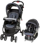 Baby Trend Spin Stroller Travel System