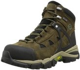 Timberland Men's Hyperion Waterproof Safety-Toe Work Boot