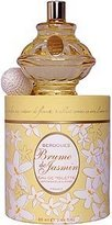Berdoues Brume De Jasmin Eau De Toilette Spray - 80ml/2.64oz