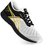 Asics Fuzex Lyte Men's Running Shoes