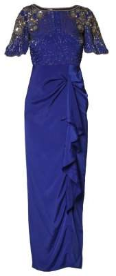 Virgos Lounge Grace Maxi Dress