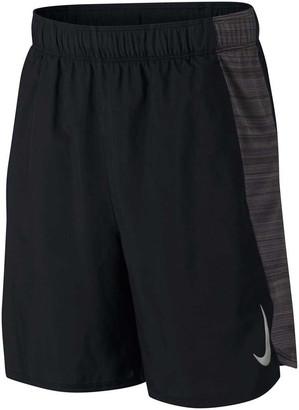 Nike Boys Dri-FIT Flex Shorts