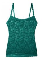 Cosabella Never Say Never Sassietm Lace Camisole