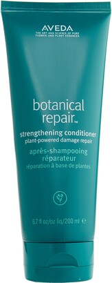 Aveda botanical repair(TM) Strengthening Conditioner