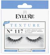 Eylure Texture False Lashes 117