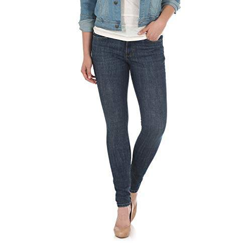12144f25 Wrangler Women's Jeans - ShopStyle